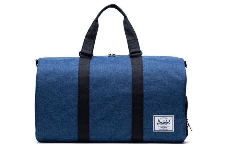 fitness gift ideas Mens duffel bag