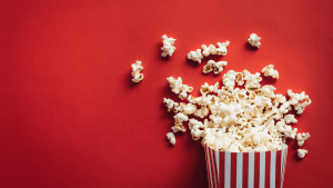 Movie Date Night At Home Best Tips