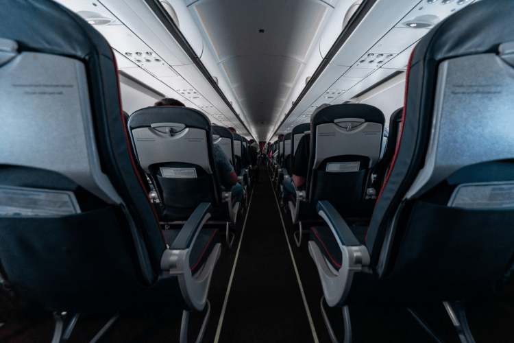 top How to Sleep Better on a Plane tips