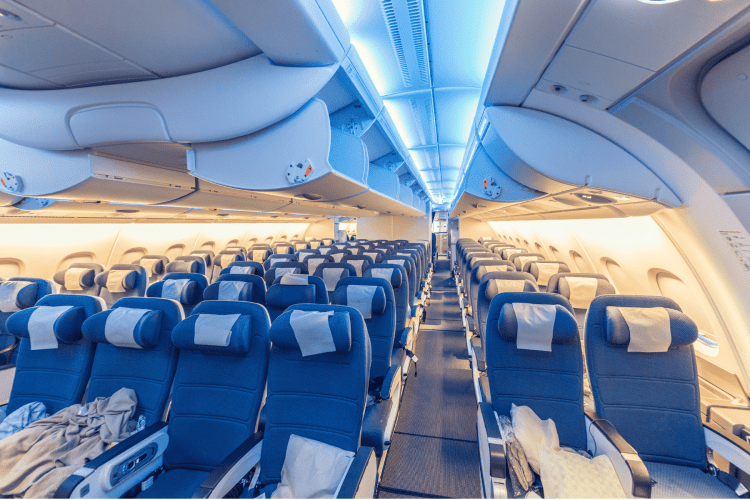 What To Do Before a Flight - how to have the best flight
