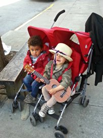 Kids 20130503_104253.jpg