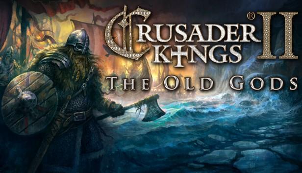 Crusader Kings 2 Free DLC