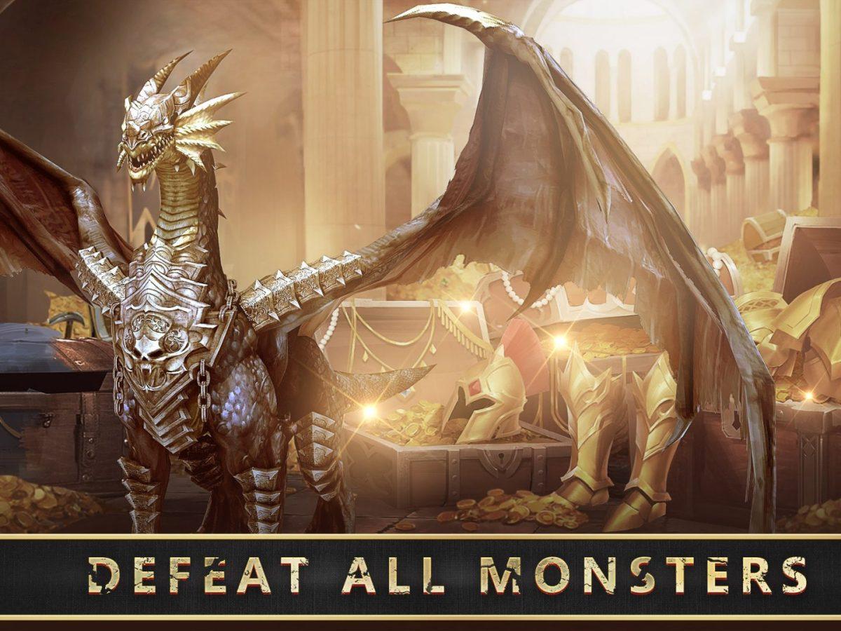 evony huns invasion update