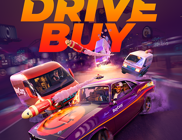 Drive Buy Review