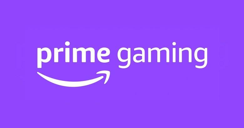 Free Games List - Prime Gaming