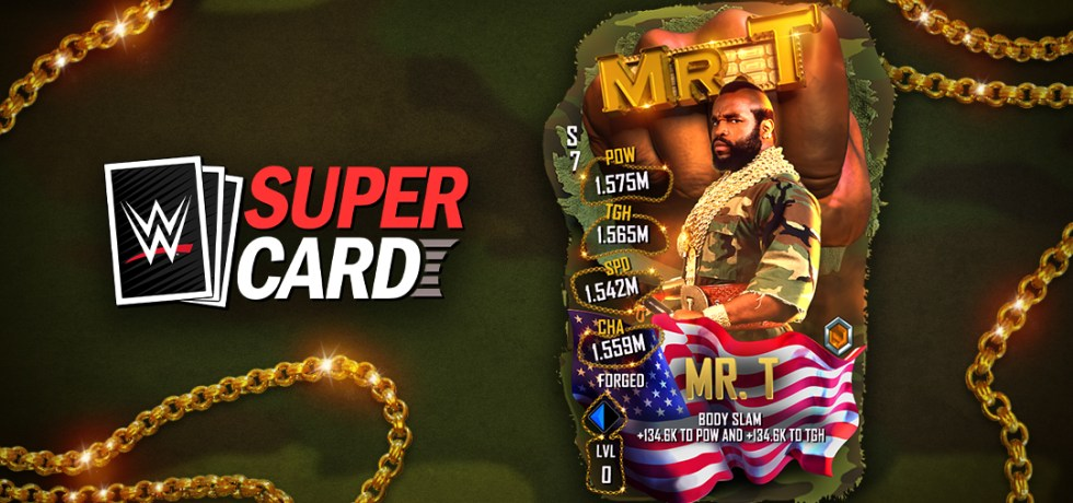 WWE SuperCard Tips and Tricks for Beginners