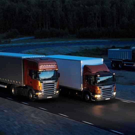 Three-orange-Scania-trucks.jpg?resize=540%2C540&ssl=1
