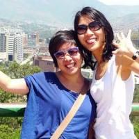 A foreigner's impression of Medellín