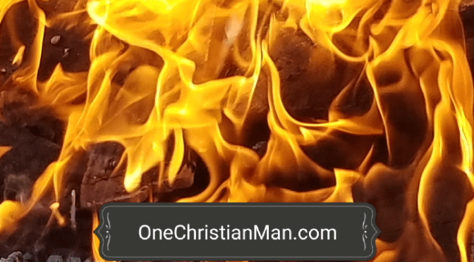 Why Would a Good God Allow Evil? (Podcast) | Cold Case Christianity