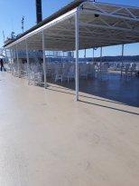 Showboat Branson Bell 2018 onechristianman.com upper deck