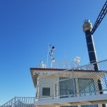 Showboat Branson Bell 2018 onechristianman.com