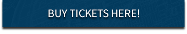 One City Tickets