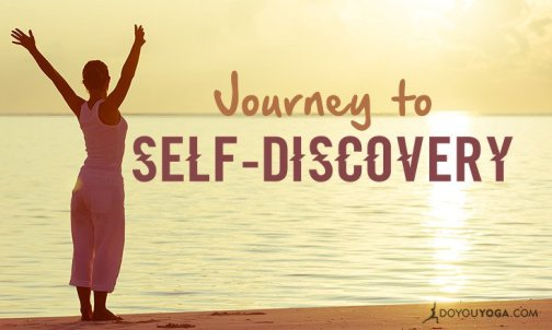 Why-More-Women-Are-Choosing-to-Go-on-Journeys-of-Self-Discovery-733x440