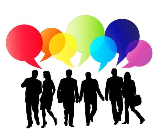 210e8a97b9d2a37b0e3815ba16d3f2d9_people-talking-clipart-clipart-pie-cliparts-vectors-talking-people-clipart_1000-881