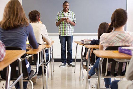 High-School-speech-58f0fb5f3df78cd3fc190d6a