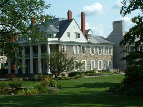 Penn_state_university_house