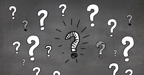 10-job-interview-questions-you-should-ask_0