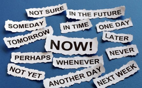 5-powerful-ways-to-fight-procrastination