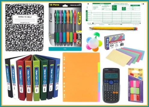69bfa88c270afcaee83d071b21748518--college-school-supplies-college-tips