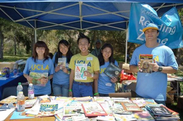 UCLA-Volunteer-00151