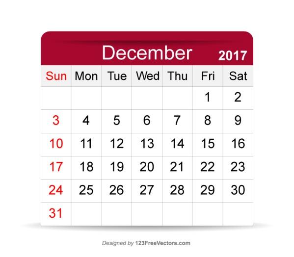 december_2017_calendar_by_123freevectors-daym7sz