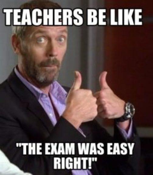 easy_exam