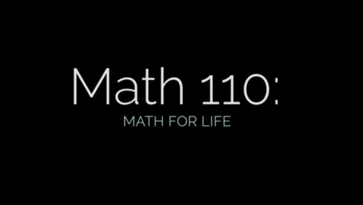 math-768x435