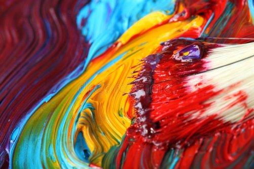 mixed-oil-paint-paintbrush-5024947