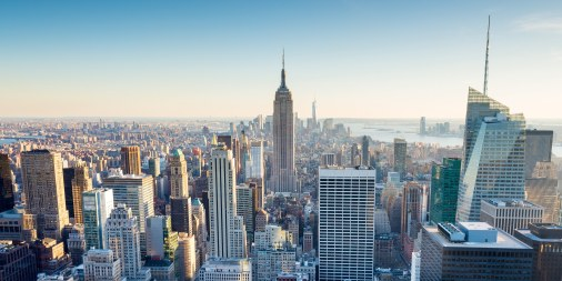 new-york-city-guide