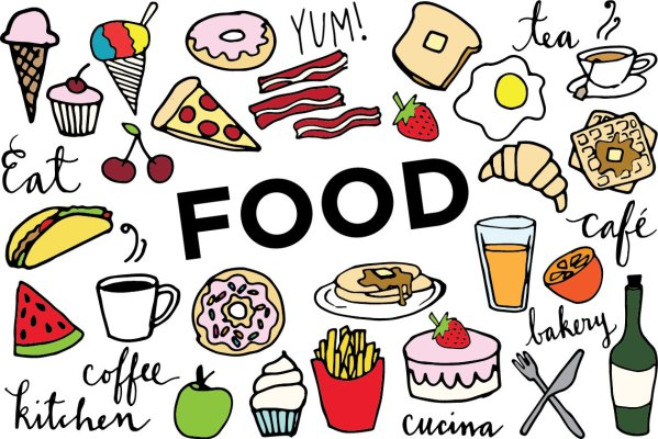 Free-food-clip-art-images-clipart