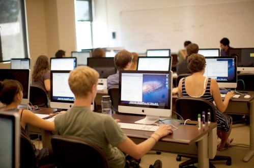 computer-science-classroom