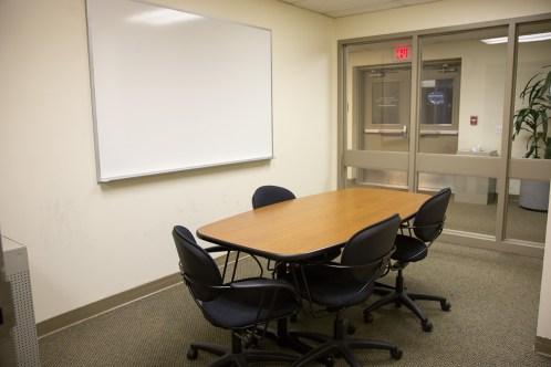 courtyard-study-lounge-room-1
