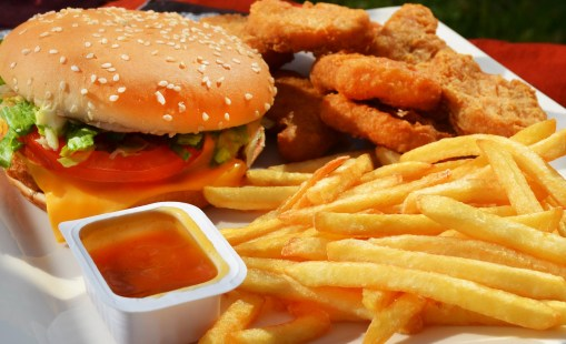 food_photography_burger_by_masterdev777-d3h1ryk