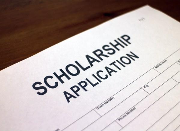 scholarships-and-bursaries-hero