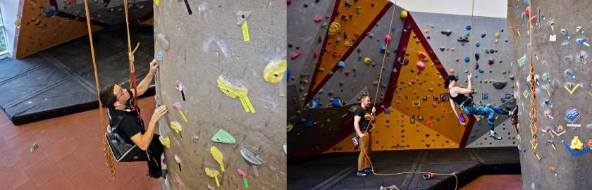 SRAC_climbinggym