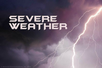 severe-weather-1