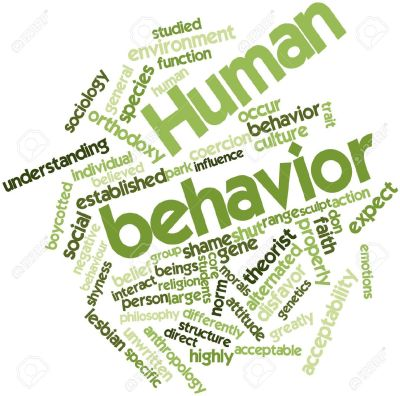 16527955-abstract-word-cloud-for-human-behavior-with-related-tags-and-terms
