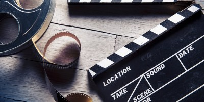Many movies created in today's society are nothing like those created back in the time when film making was created as technological advances have and continue to be made.
