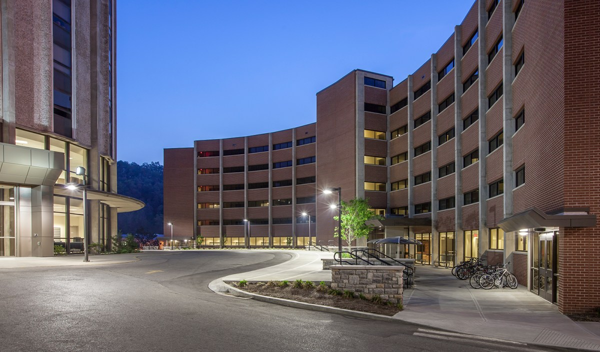 10 of the Easiest Classes at Morehead State
