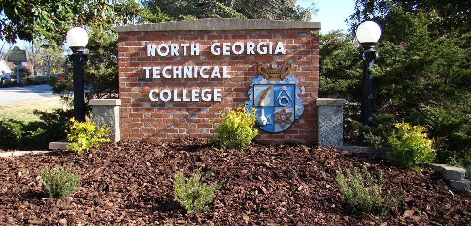 10 of the Easiest Courses at NGTC