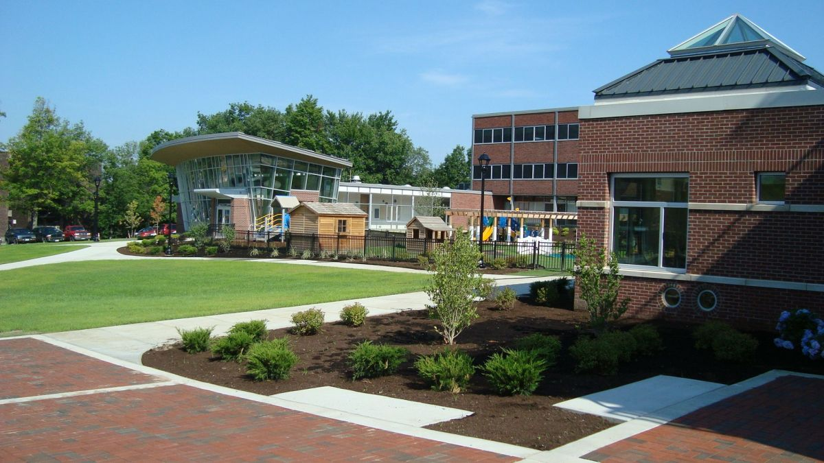 10 Easiest Classes at SUNY Cortland