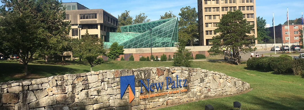 10 Easiest Courses at SUNY New Paltz