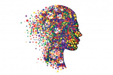psychology brain art