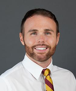 Professor of Speech at the University of Tampa.