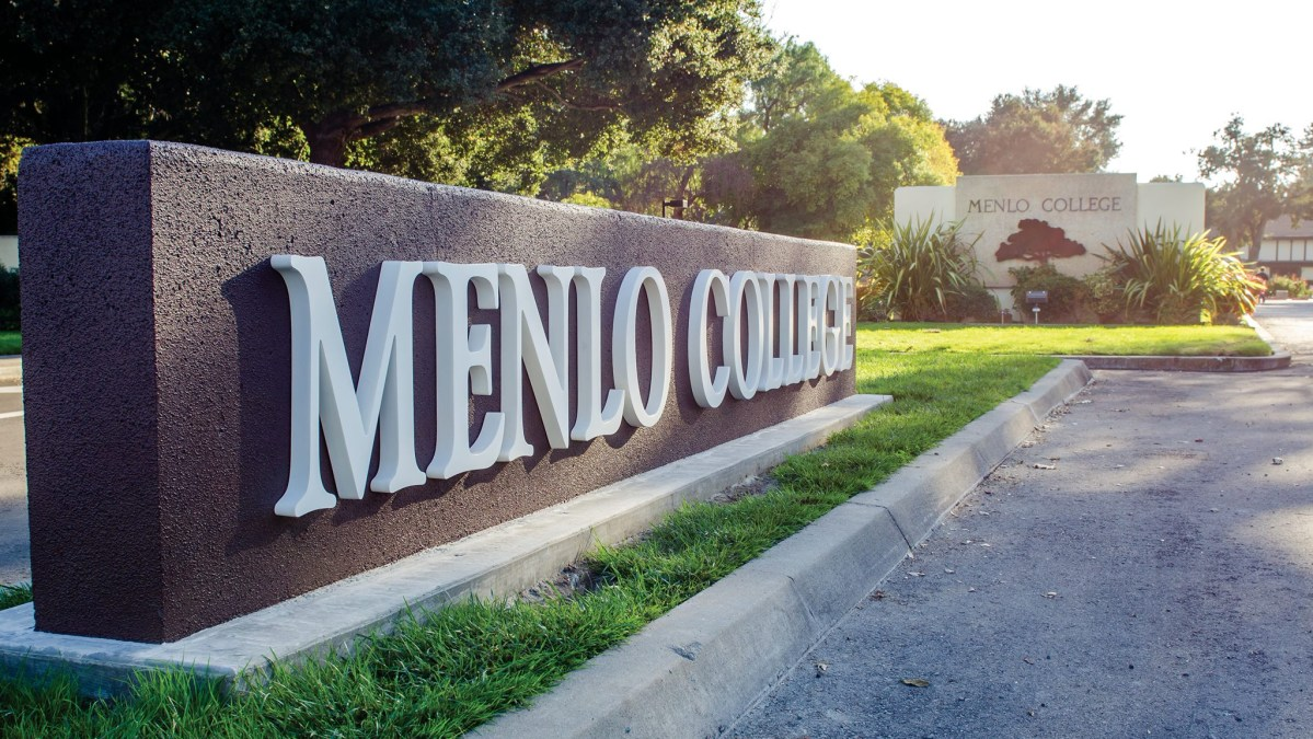10 Easiest Courses at Menlo College