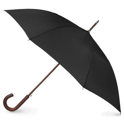 An image of an umbrella.