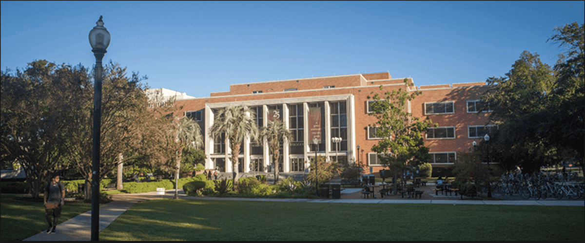 10 Library Resources You Need to Know at FSU