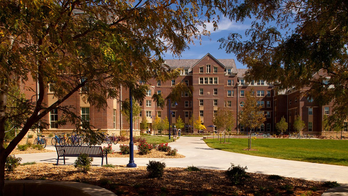 Top 10 Majors Offered at the University of Northern Colorado