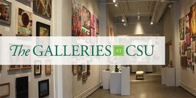 Art Gallery - Cleveland State University