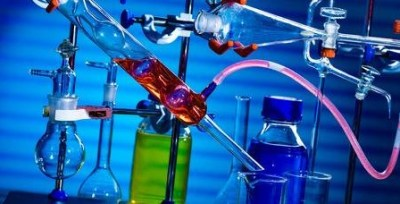 Physical Chemistry is one of the branches of chemistry
